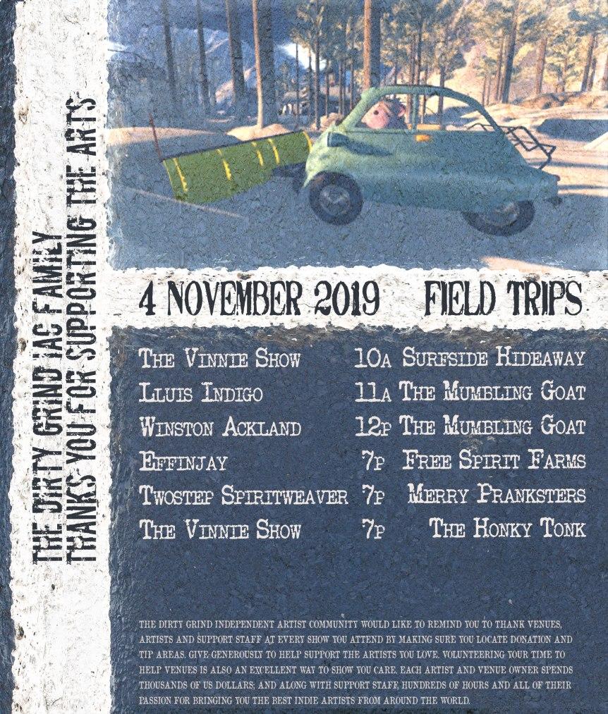 Field-Trips-Nov-4.jpg