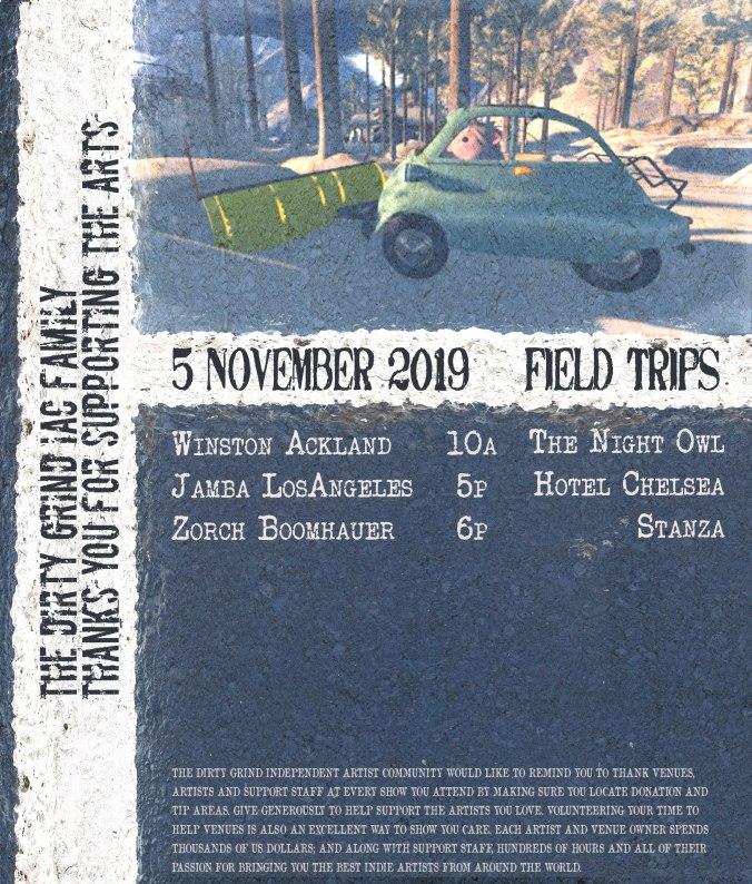Field-Trips-Nov-5.jpg