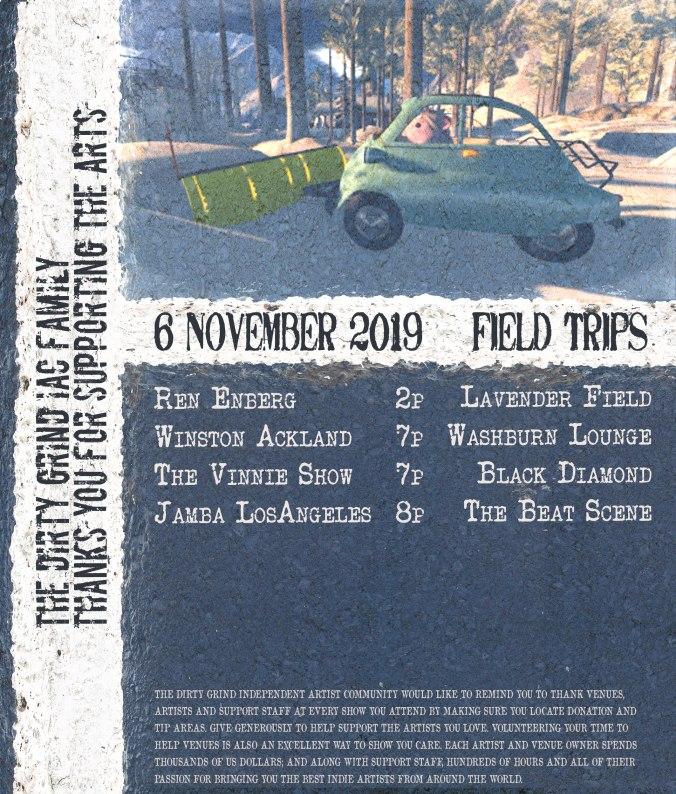 Field-Trips-Nov-6.jpg
