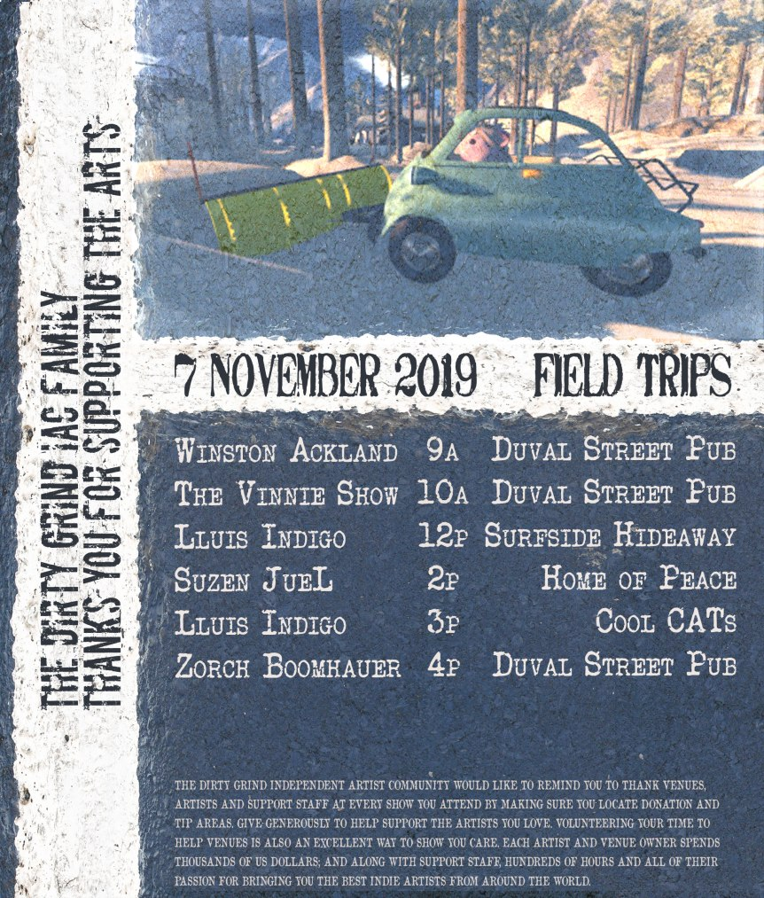 Field-Trips-Nov-7.jpg