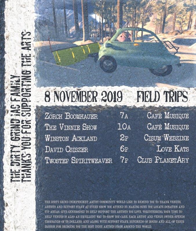 Field-Trips-Nov-8.jpg