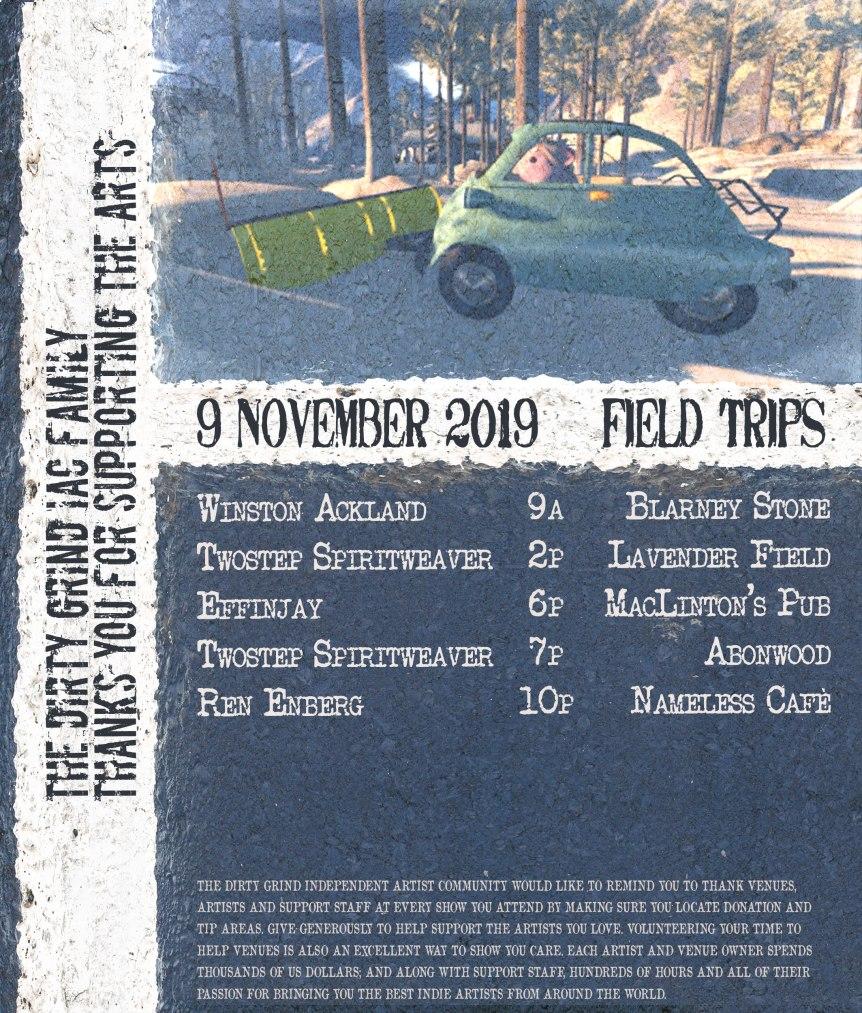 Field-Trips-Nov-9.jpg