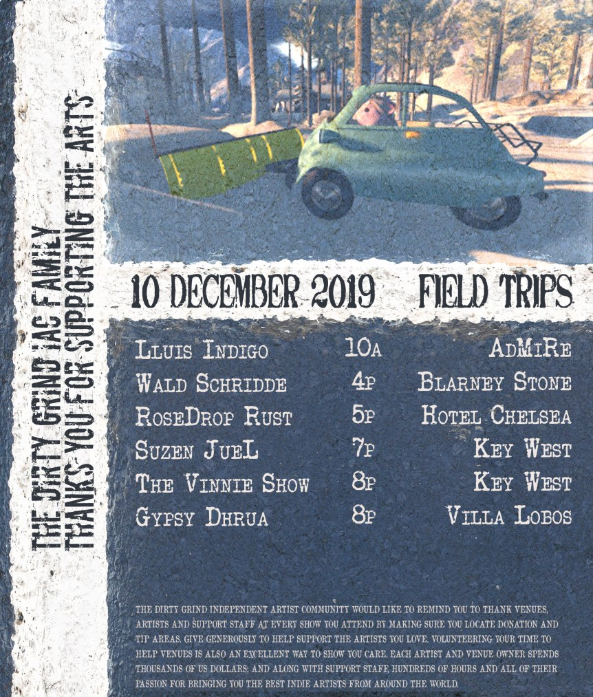 Field-Trips-December-10.jpg