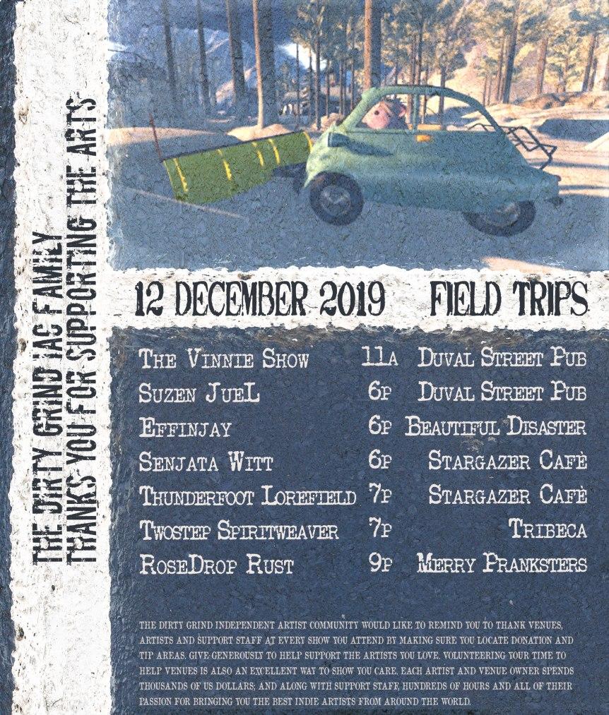Field-Trips-December-12.jpg