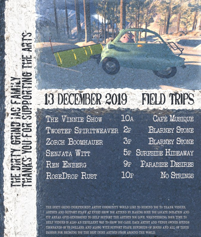 Field-Trips-December-13