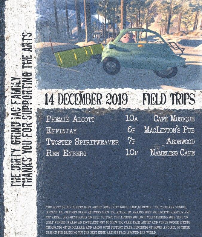 Field-Trips-December-14.jpg