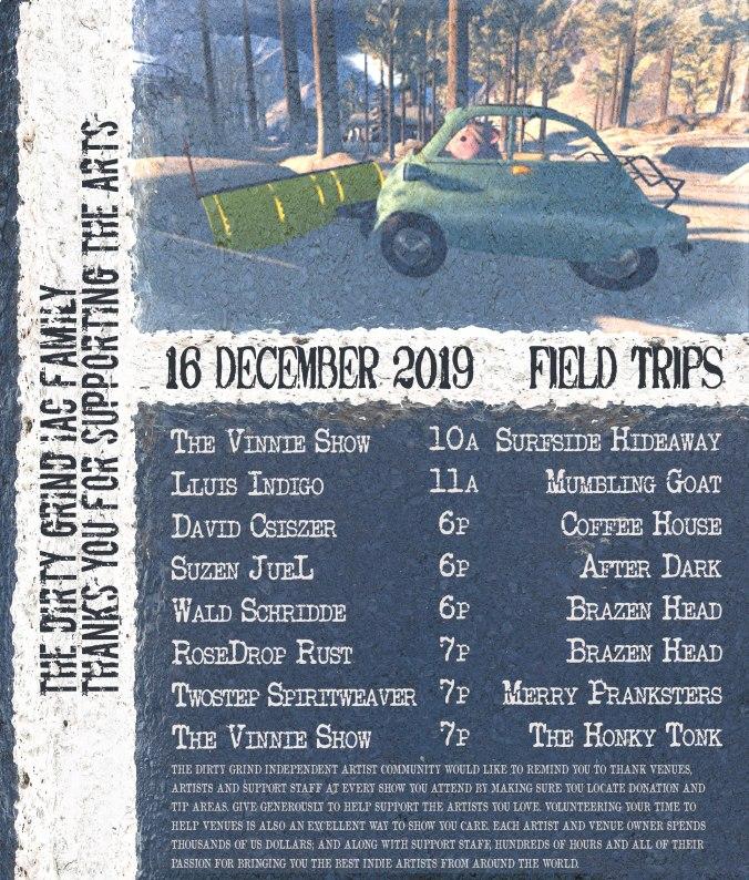 Field-Trips-December-16