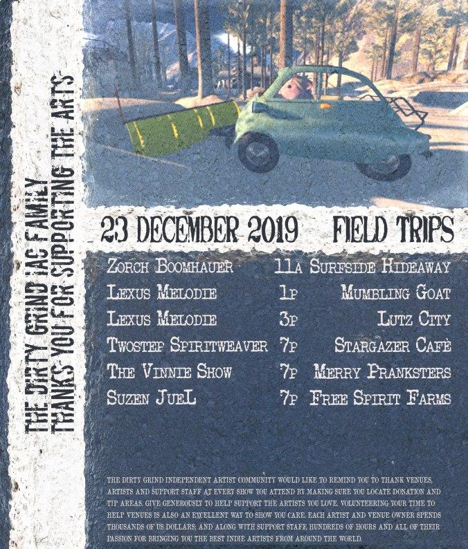 Field-Trips-December-23.jpg