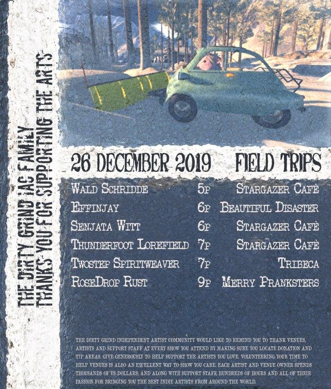 Field-Trips-December-26.jpg