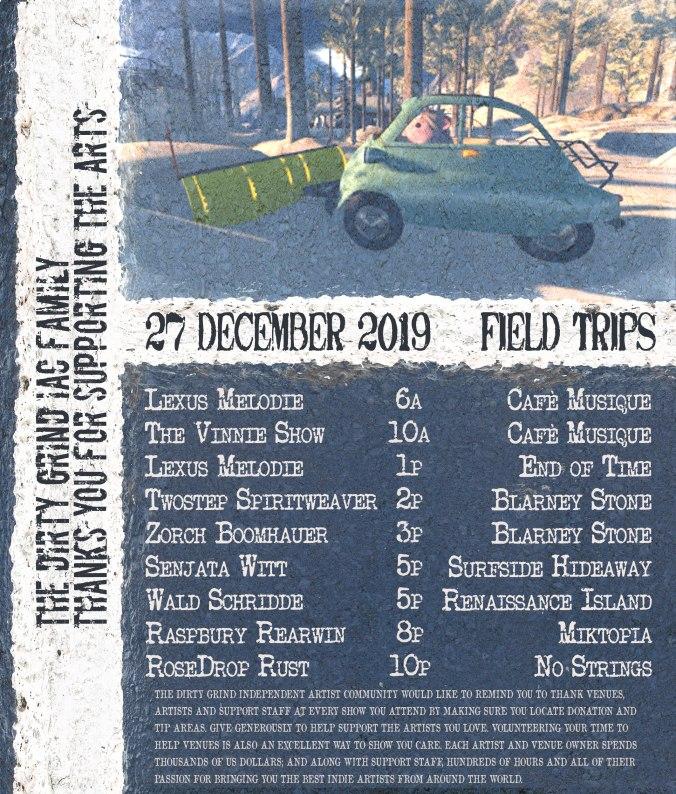 Field-Trips-December-27.jpg
