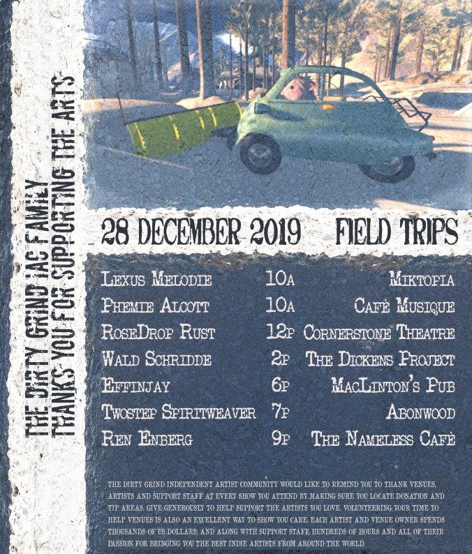 Field-Trips-December-28.jpg