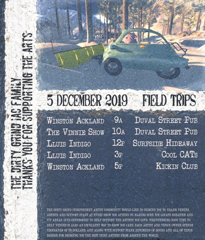 Field-Trips-December-5.jpg