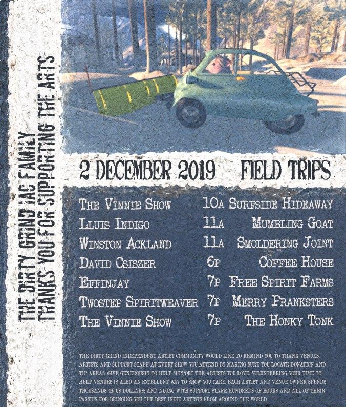Field-Trips-december2.jpg