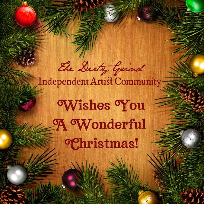 TDGIAC_Christmas_Ornaments