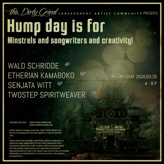 The-Dirty-Grind-Events-Mar-25